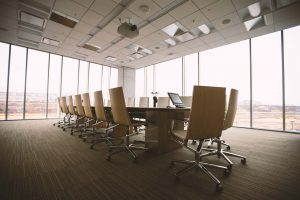 Northeastern Workforce Development Board